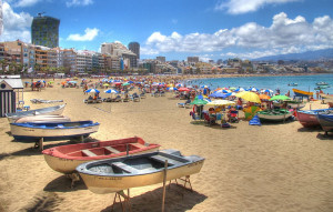 Gran Canaria Wellness